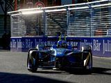 Renault to up Formula One efforts after Formula E exit