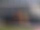 McLaren buoyant after a good Hungarian Grand Prix Qualifying