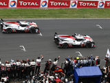 Le Mans 24: Toyota team quotes