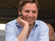Caterham silent on Albers CEO rumours