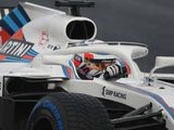 Williams Insist Martini Departure Not Linked to the Age of Stroll, Sirotkin