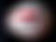 Leclerc explains 'Danke Seb' tribute helmet