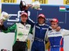 Valsecchi claims first win in two years