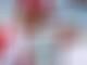 Life through a lens: British GP