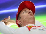 New F1 circuits 'all look the same', says Kimi Raikkonen