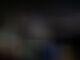 Singapore Grand Prix - Preview