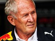 'Ferrari ahead of Red Bull, McLaren at the back'