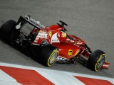 Departed Ferrari engine chief blasts decision