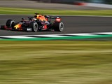 Verstappen 'lucky and unlucky' amid dramatic finish