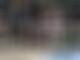 McLaren defends pitstop performance