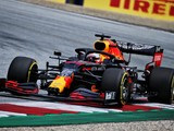 Pirelli outlines Austrian Grand Prix strategy options