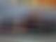 Pirelli outlines Austrian Grand Prix strategy options