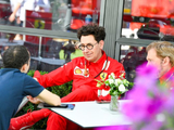 Ferrari demand urgent acceleration of future power unit talks