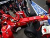 Ferrari hires aerobatics commander