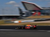 Red Bull-Honda F1 decision logic Daniel Ricciardo's main 2019 doubt