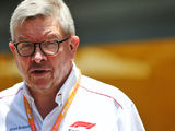 'Optimistic' Brawn says Sprint Races will be dropped if trial doesn't work out