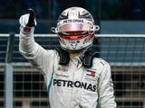 Hungarian GP: All you need to know - Hamilton's masterclass & the Force India ripple effect