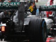 Bahrain Qualy: Rosberg on pole
