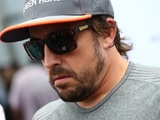 Ferrari rejects Alonso return as Hamilton foresees no Mercedes changes