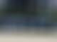 FP2: Rosberg quickest as Ferrari reduce the gap