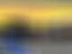 Romain Grosjean, Jolyon Palmer blame each other for first lap crash in Russia