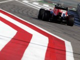 Manor passes FIA crash tests