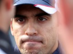 Maldonado suggests Williams sabotaged his car