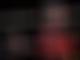 Sainz dismisses Horner's Red Bull pessimisms