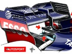 The technical tweaks that helped Red Bull dominate F1's Monaco GP