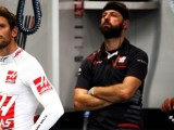 Romain Grosjean suggests Q3 miss if Hypersofts degrade again