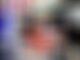 Red Bull Will Not 'Burn' Tsunoda By Promoting Him Too Soon – Helmut Marko