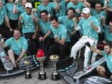 Feature: The key talking points after the Japanese Grand Prix