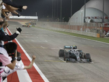 Racing on the Bahrain oval 'doable' says circuit CEO