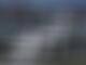 Theodore evaluates F1 return