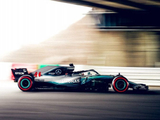 How to watch the Japanese Grand Prix: Free, online, live stream and F1 TV