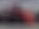 Vettel, Ferrari stay on top in final practice