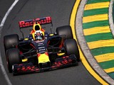 Ricciardo: Red Bull can 'reel in' some of Mercedes' F1 advantage
