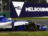 Sauber F1 team still thinks points are realistic during 2017 season