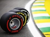 Pirelli not concerned by blistering on tyres during Brazilian GP opening day