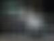 P2: Hamilton pulls clear