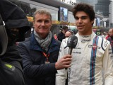 McLaren and Williams failings 'confusing and disappointing' - Coulthard