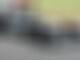 Hamilton takes Italian GP victory
