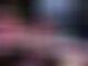 Mercedes Ordered Ocon To Let Hamilton Pass At The Monaco Grand Prix