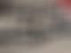 Formula 1 teams pondering standardised parts