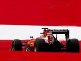 Arrivabene against 'fake' Friday pace