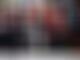 Not a great day, admits Verstappen