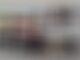Ricciardo feels he could profit from Verstappen hype