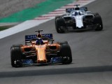 'Very Poor' Track Action the Cause of Alonso's Formula 1 Departure
