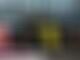 Ocon: Renault running crucial in light of big 2020 testing problem