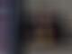 FP1: Verstappen tops Red Bull 1-2